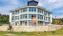 Eski AKP'li Şaban Dişli, çiftlik evini 35 milyona satışa çıkardı