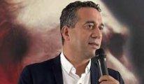 CHP'li Başarır'ın sert eleştirisi bazı AKP'lileri mutlu etmiş...