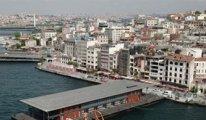 İBB'ye ait iskeleler AKP döneminde üçüncü şahıslara ihalesiz kiralanmış