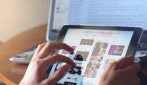 Gençler ne kadar 'düzenli' internet kullanıyor?
