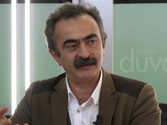 Ali Topuz, Gazete Duvar'dan ayrılma nedenini açıkladı
