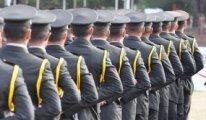 'Askeri öğrenci davalarına karşı derin bir sessizlik var'