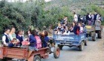 Taşımalı eğitim, çocukları değil milyarları taşımış!