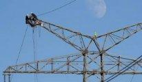 Almanya'da elektrikten alınan vergi düşürülecek