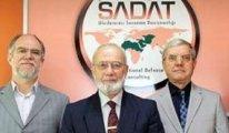 Sedat Peker'in ifşaatıyla yeniden gündeme gelen SADAT hakkında her şey