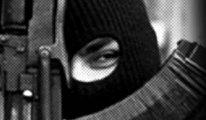 SADAT terörist mi yetiştiriyor?