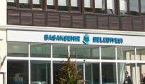 AKP'li Başakşehir belediyesi borç barağında