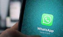 WhatsApp'tan yeni güvenlik hamlesi: 64 haneli şifre ile...