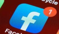 Facebook, Avrupa'da 10 bin kişiyi işe alacak