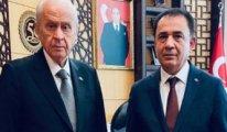 HSK üyesini istifaya götüren süreç: 'AKP gidiyor, Bizi de götürüyor'