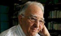 Gazeteci Sami Kohen hayatını kaybetti
