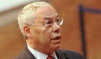 ABD eski dışişleri bakanı Powell hayatını kaybetti