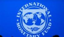 IMF Türkiye'yi yaklaşan tehlike için uyardı