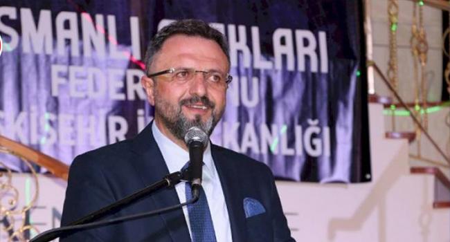 Osmanlı Ocakları'nın 2023 planı