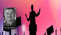 [M.Ertuğrul İncekul] Siyasal İslam ve Cemaatler