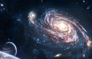 Real Perspectıve Evren ve Unıverse youtube kanalları neler yapıyor?