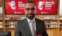 Ödülünü bedel ödeyen gazetecilere adadı