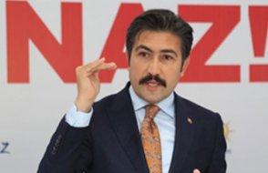 AKP'ye göre MB'nin faiz kararı ekonomiye 'büyük katkılar' sağlayacakmış!