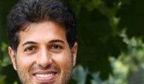 İşte Reza Zarrab'ın yeni hayatı