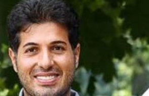 Kimliğini değiştiren Reza Zarrab ortaya çıktı