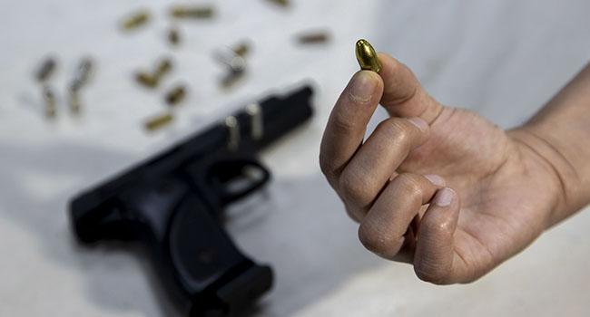 Kurusıkı silahlar neden tehlikeli?