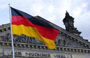 Almanya'dan Türkiye'ye kara para operasyonu