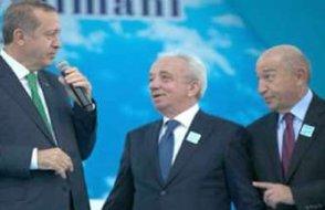 5'li Çete'nin İBB'den 8 yılda hortumladığı para bakın ne kadarmış