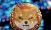Elon Musk'ın köpeğinden esinlenmişti: Kripto para Shiba Inu rekor kırıyor