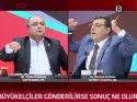 AKP'li ve CHP'li vekilin kavgası dün geceye damga vurdu!