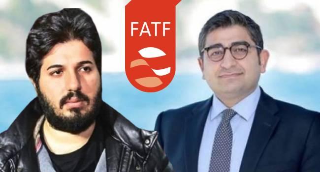 Ünlü ekonomist, Türkiye'nin 'Gri Liste'ye giriş sebeplerini tek tek sıraladı