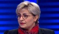 Doçentlik belgesi sahte çıkan Zehra Zulal Atalay Laçin gözaltına alındı