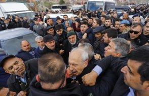 Erdoğan'dan Kılıçdaroğlu'na linç videosuyla tehdit