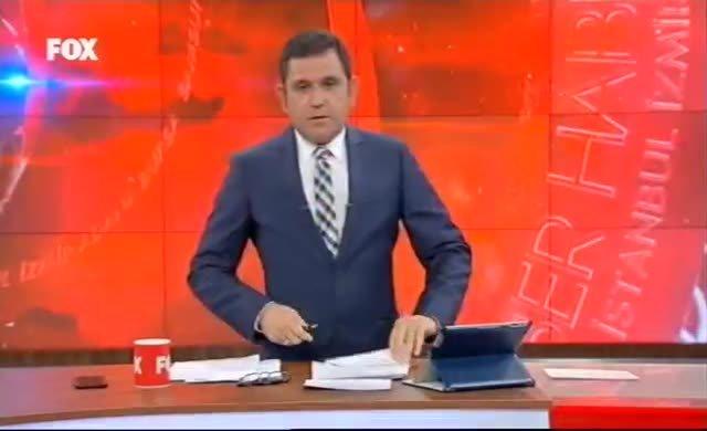 Cumhurbaşkanlığı Rıza Sarraf'la ilgili sorulara sansür getirmişti
