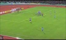 FIFA, 2016 yılının en güzel golünü açıkladı