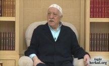 Fethullah Gülen Hocaefendi yapılan zulümler için ne dedi?