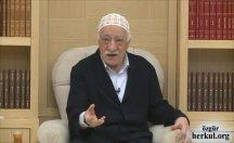 Fethullah Gülen Hocaefendi'den  çok önemli tavsiye