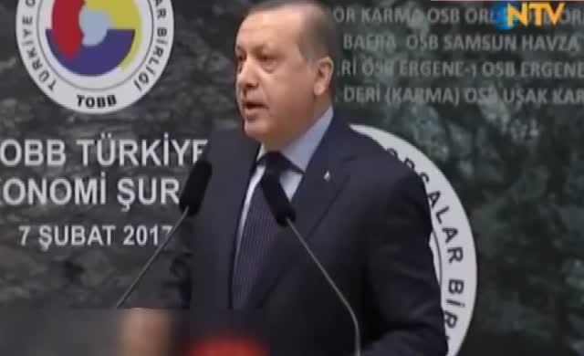Erdoğan büyük bir şovla duyurmuştu... İşte istihdamdaki gerçek rakamlar...