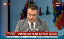 Cem Küçük: Akın Öztürk ve Adem Huduti dahil 15 Temmuz'daki generallerin çoğu Kemalist'ti!