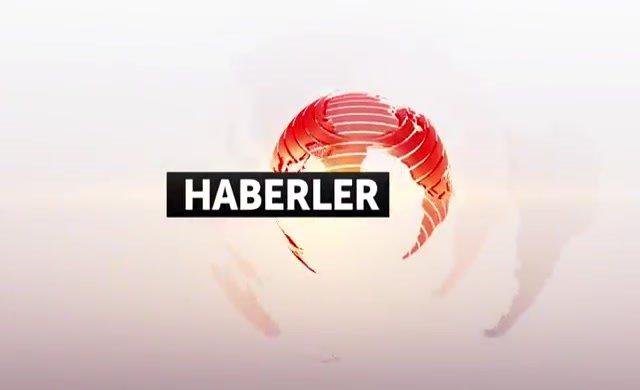 MC TV Ana Haber ( 27.03.2017)