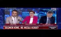 Cem Küçük AKP'deki derin çatlağı itiraf etti