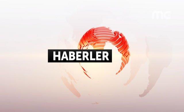 MC TV Ana Haber Bülteni