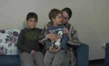 Gürcistan'da eğitimci Mustafa Emre Çabuk'a hukuksuz gözaltı