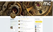 MİT'in kirli kara propagandacı trolleri devrede