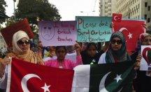 Pakistan'da neler oluyor?