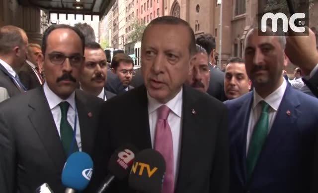 AKP'de operasyon devam ediyor