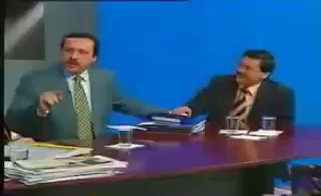 Erdoğan: Beni Belediye Başkanlığına halkım getirdi halkım indirir