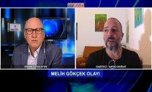 Hayko Bağdat: Gökçek ve Erdoğan arasında yaşananlar mafyatik pazarlık