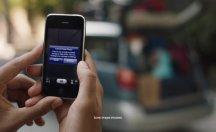 Samsung, iPhone ile dalga geçti
