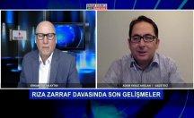 Adem Yavuz Arslan: Erdoğan'ın korkusu bugüne kadar çıkan iddiaların ötesinde
