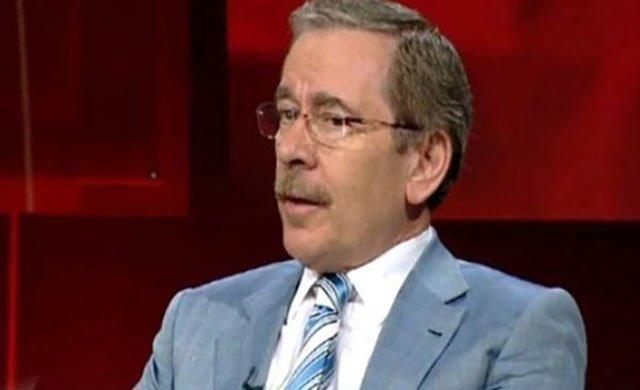 Şener'in 6 yıl önceki Erdoğan'la ilgili sözleri gündem